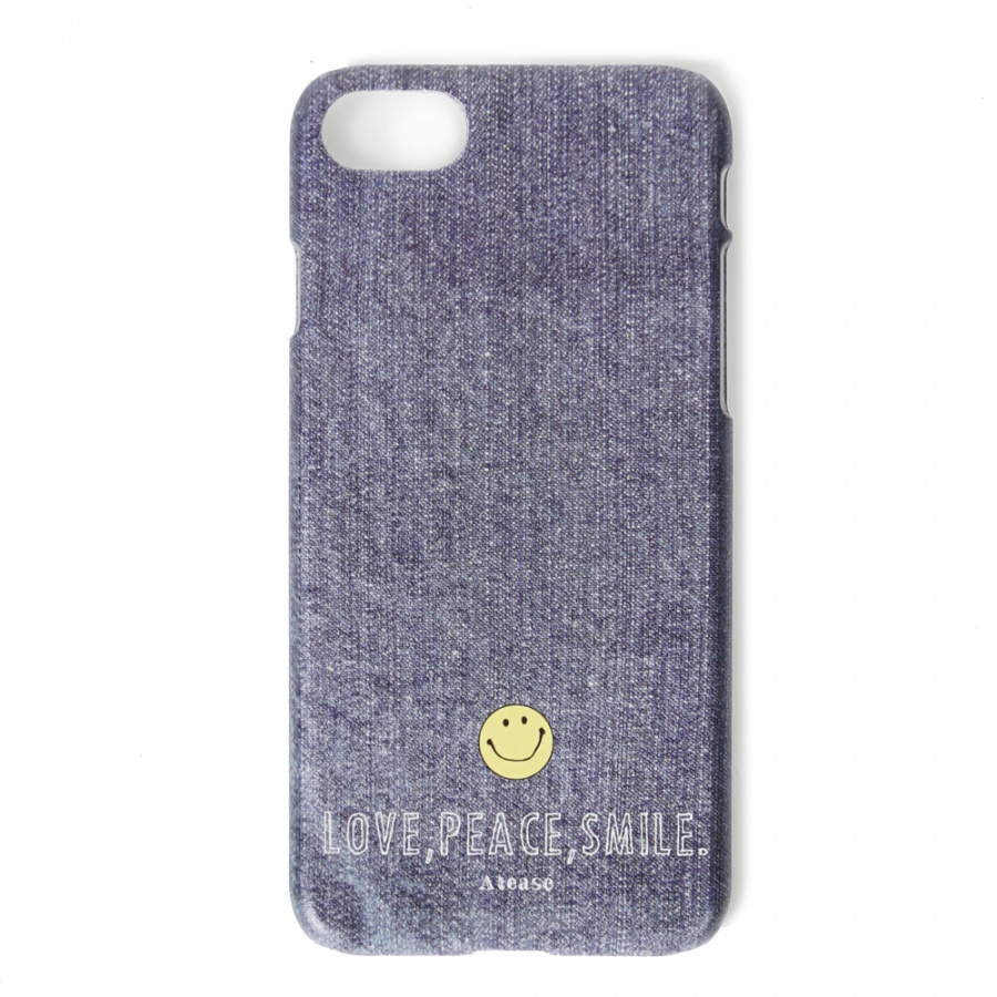 아티스(ATEASE) Smile I-Phone 6or7 Case