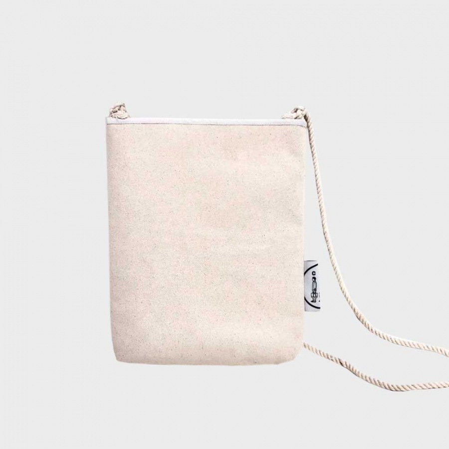 씨씨씨 프로젝트(CCC PROJECT) rope cross bag