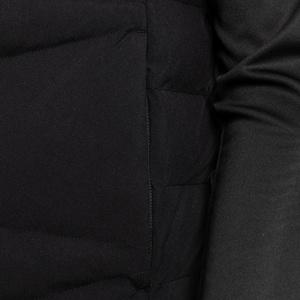 르꼬끄(LECOQ) 남성용트레이닝 레귤러핏 쏠라볼 3 in 1 자켓 (Q0421EJKO6)