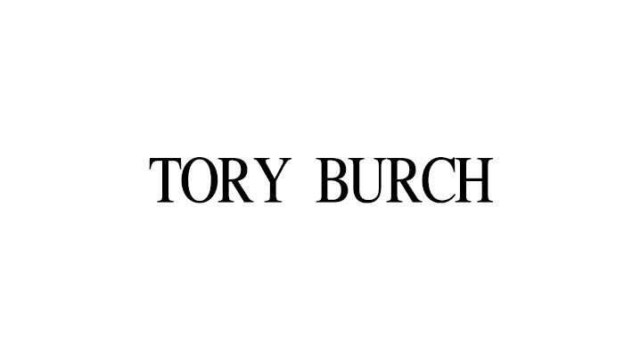 토리버치(TORY BURCH) (59862 001) 여성 페리 여권지갑 20SS