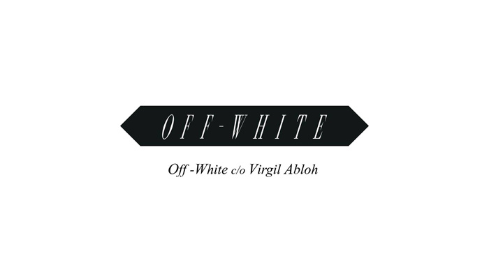 오프 화이트(Off White) (OWRB009G19647047 0131) 여성 인더스트리얼 벨트 19FW