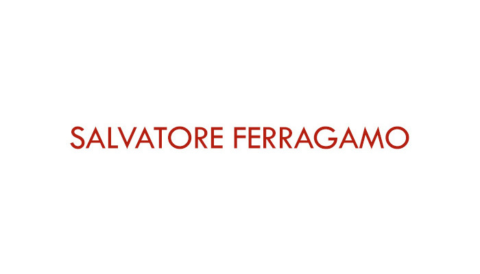 페라가모(SALVATORE FERRAGAMO) (22 D151 MIRTO 0683323) 여성 간치오 키홀더