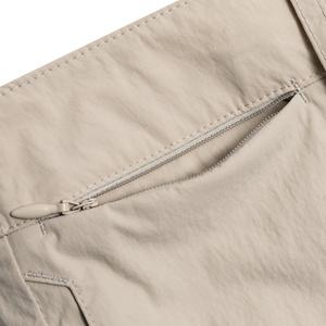 엄브로(UMBRO) Flare Pants Black (U0421CPTN7)