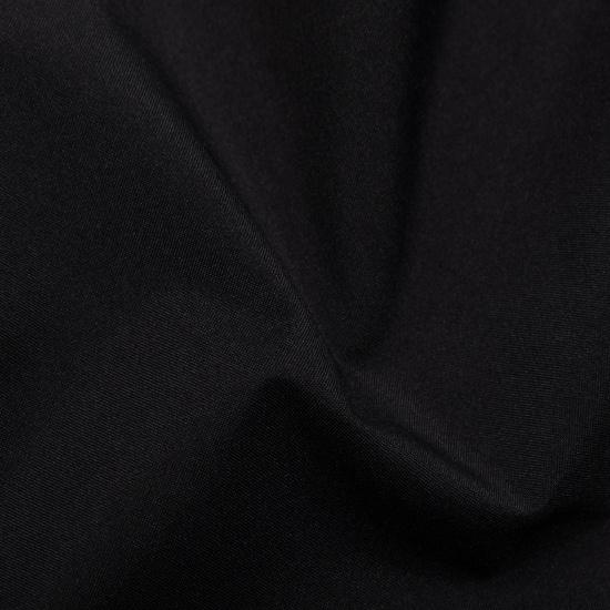 엄브로(UMBRO) Reversible Goose Short Down Black (U0421CDJN7)