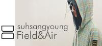 서상영 2006 S/S 콜렉션 - Field & Air