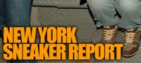 미국의 스니커 매니아들, Neck Breakers