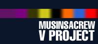 MUSINSACREW V_PROJECT