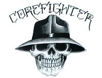 CoreFighter Webstore Open