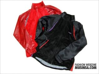 MOKURA 2009 F/W SEASON 자켓 발매정보입니다.