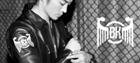 BLACKHIST by DIAFVINE DESIGNER_김승래, 그의 인터뷰