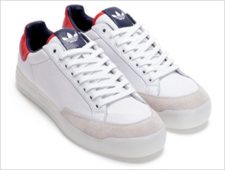 adidas O by O 2010 S/S James bond for David Beckham