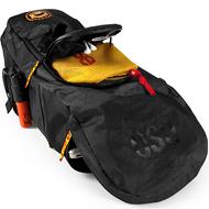 _INCASE CSC, 아트와 기능성이 완벽히 결합된 가방