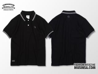 Wack Dog PK Shirts