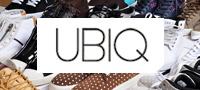 _[이벤트] UBIQ, 정체가 없는 것이 그들의 아름다움.
