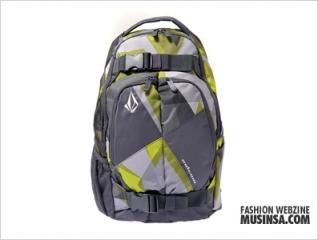 Equilibrium Backpack LIM