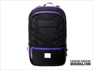 Easy Laptop Backpack