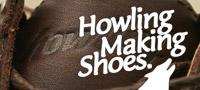[이벤트] 하울링, 신발을 만드는 브랜드.