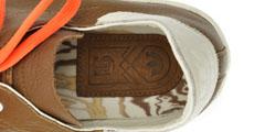 굿네이션 디렉터 '이대웅'이 말하는 adidas Originals X Burton Limited Edition