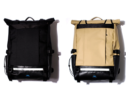 Vagx Lumisac bag