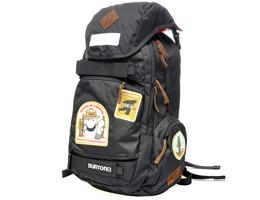 High Cascade Pack True & Jpn Hcsc Pack