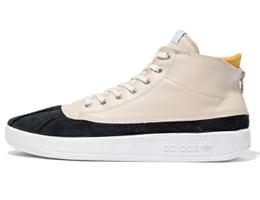 Adidas Originals Tsumo PU