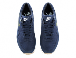 A.P.C. x Nike 2012 가을 / 겨울 Collection
