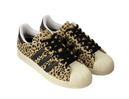 adidas Originals Superstar 'Animal Patterns' Pack
