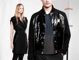 adidas SLVR 2013 SS ′Fight Club′ 룩북 공개