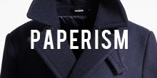 Paperism,기본을 지키는 것이 가장 좋을 때가 있는 이유