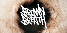 Brownbreath 2012 Winter Collection