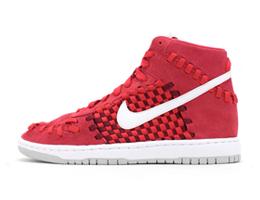 Nike 덩크 우븐