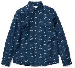이 셔츠 코디 어케해야 이쁠까용??