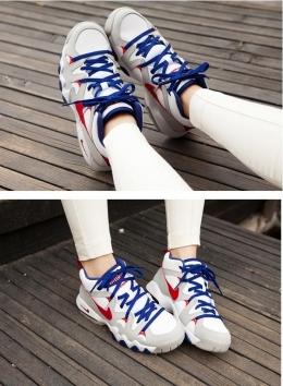 이 신발 이름 좀 알려주세요!!!