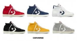 신발 어떤가요?