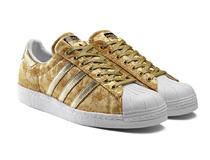 아디다스 오리지널스 2014 S/S 새해 기념 신발 출시