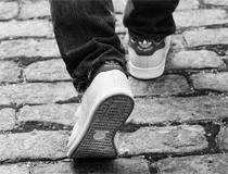 아디다스 오리지널스(adidas Originals) 스탠 스미스의 귀환