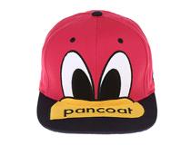팬콧(PANCOAT) 의 귀여운 헤드웨어