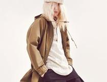 마크바이마크제이콥스(Marc by Marc Jacobs) 2014 Pre Fall 룩북