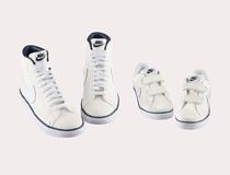 A.P.C x Bonton X Nike 어린이 스니커 콜렉션