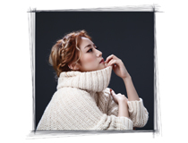 R&B 디바 보니, 3월 14일 화이트데이에 '사랑'을 주제로 라이브 콘서트 열어
