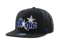 47 브랜드 새로운 모자 출시