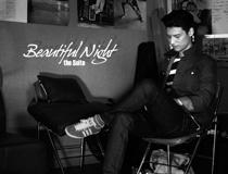 알앤비 신예 ′스윗(The Suite)′ 데뷔 싱글 [Beautiful Night] 오는 8일 발매