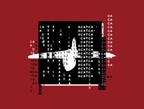 무드슐라(Mood Schula) 디지털 싱글  DNA SCIENCE 발매 및 뮤직비디오 공개