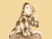 """오는 6월 14일, R&B 디바 보니 미니 콘서트 """"Boni In Veloso : 보니, 벨로주에서의 밤"""" 열려"""