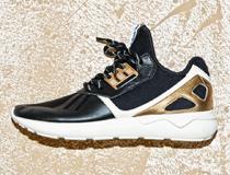 아디다스 오리지널스(adidas Originals)가 제안하는 미래, ′튜블라 런너(Tublar Runner)′ 출시 임박