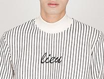 스타일, 활용성, 고품질, 그리고 합리적인 가격을 갖춘 브랜드 리우(Lieu)