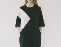 다양한 감성으로 새로운 스타일을 제안하는 라티젠(Lartigent)의 신상품