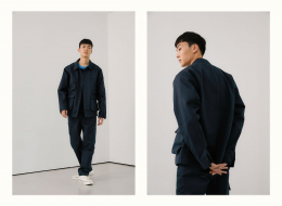 19F/W Collection 1차 발매