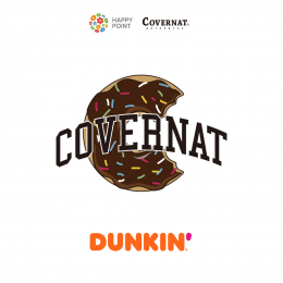 COVERNAT X  SPC Coming Soon (11.07 Thu.)
