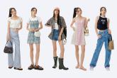 여름의 특권, 패턴 스타일링을 즐기는 방법